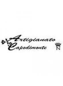Artigiano Capodimonte