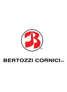 Bertozzi Cornici Италия