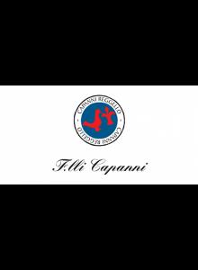 Capanni