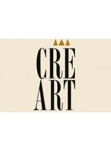 Cre Art Италия