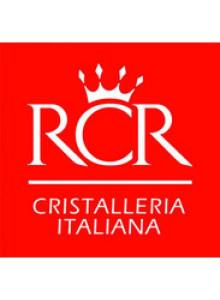 Cristalleria Toscana