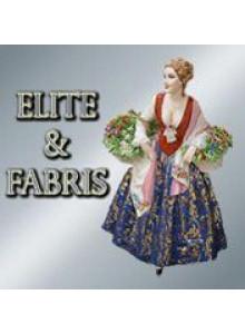 Elite & Fabris Италия