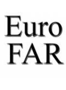 Euro Far Италия