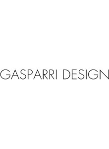 Gasparri Design