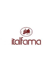 Italfama Италия
