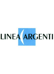 Linea Argenti Италия