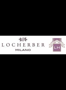 Locherber home & spa Италия