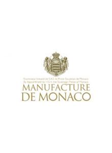 Manufacture de Monaco