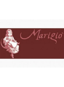 Marigio