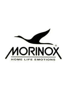 Morinox Италия