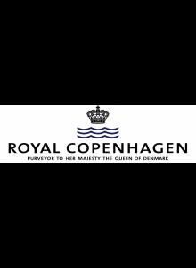 Royal Copenhagen Дания