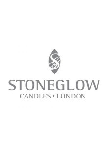 Stone Glowe диффузоры