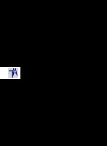T.I.A. Quadri Италия