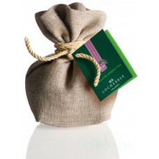 Ароматизированное саше «Абсолютно зеленый чай»