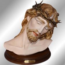"Бюст ""Христос"""