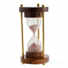 Часы песочные (3 мин.)