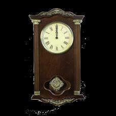 Часы Бирмингем настенные с маятником