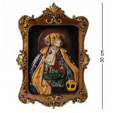 "Картина ""Герцег Пес"" 904371 SK Gifts"