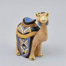 Керамическая статуэтка Верблюд