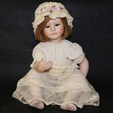 """Кукла """"Алиса"""""""