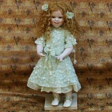 "Кукла ""Екатерина"""