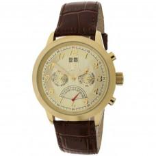 Наручные часы Carucci (Артикул:CA2121GD)