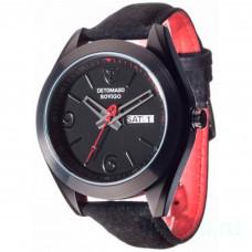 Наручные часы Detomaso Alento (Артикул:DT2036-B)