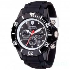 Наручные часы Detomaso Aurino (Артикул:DT1061-A)