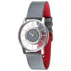 Наручные часы Detomaso Cismon (Артикул:DT1056-A)