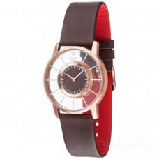 Наручные часы Detomaso DT20(Артикул:DT20-A)