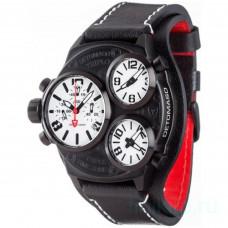 Наручные часы Detomaso Metauro (Артикул:DT2048-C)