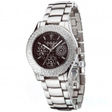 Наручные часы Detomaso Modena(Артикул:MTM8808A-BK)