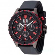 Наручные часы Detomaso Tanagro (Артикул:DT2042-A)