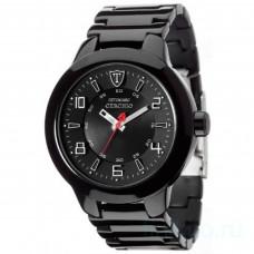 Наручные часы Detomaso Taranto (Артикул:DT1005-C)