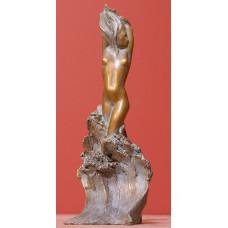 "Скульптура ""Афродита"""