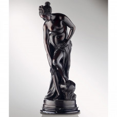 """Скульптура """"Венера"""""""
