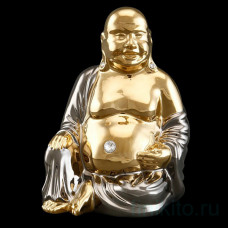 "Статуэтка ""Bellly Buddha"""