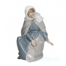 "Статуэтка NAO ""Дева Мария"""