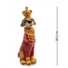 """Статуэтка """"Собака Джорж"""" 904475 Noble Style"""