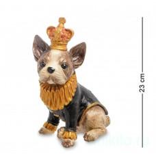 "Статуэтка ""Собака Мэри"" 904462 Noble Style"