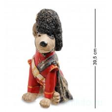 "Статуэтка ""Собака Мёрфи"" 904467 Noble Style"