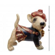 "Статуэтка ""Собака О-Доннелл"" 904469 Noble Style"